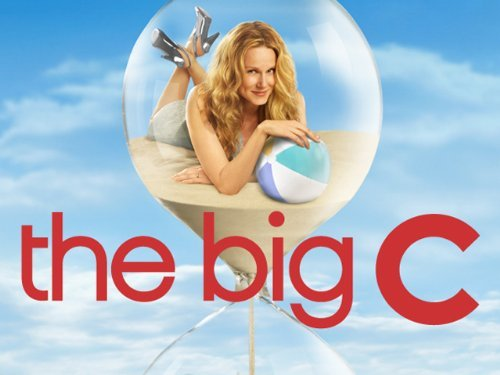 Showtime The Big C Season 3 Laura Linney