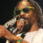 Snoop Dogg Snoop Lion Reincarnated reggae