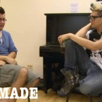 Cassandra Fuego Manila Luzon MTV Made drag queen