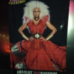 RuPaul's All Stars Drag Race Premiere Party XL Nightclub