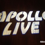Apollo Live Lounge Tour Chicago Funky Buddha Lounge BET