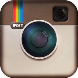 Ifelicious Instagram