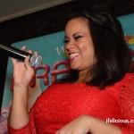 Roscoe's Tavern Chicago Kimberley Locke American Idol