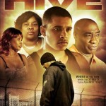 In the Hive movie