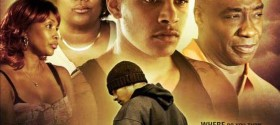 Indie Film Review: Robert Townsend's 'In the Hive'