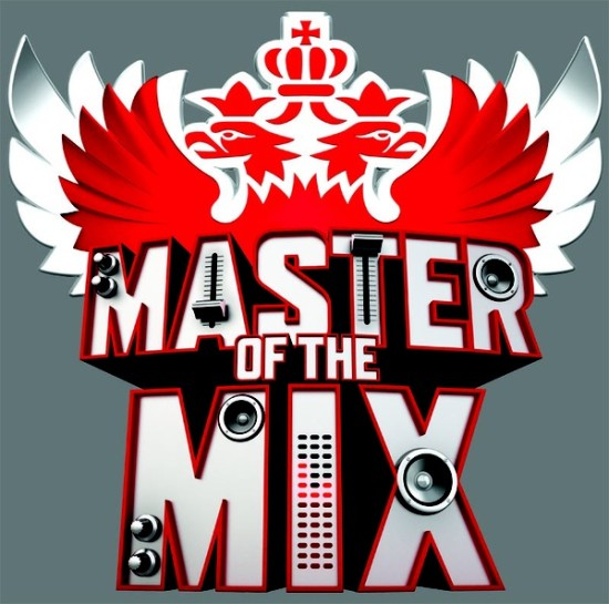 VH1 Master of the Mix
