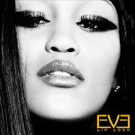 Eve Lip Lock album cover