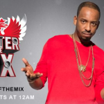 VH1 DJ Fly Guy Master of the Mix Miami