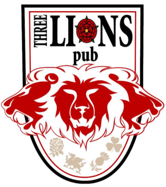 Three Lions Pub Shorewood Milwaukee Wisconsin