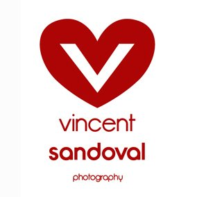 Vincent Sandoval Photography