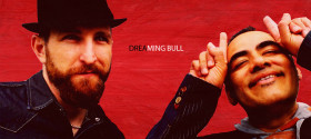 NEW MUSIC and INTERVIEW: 'Gospel-delic' band Dreaming Bull performs at Abbey Pub in Chicago on June 20th