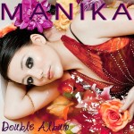 Manika Double Album