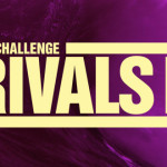 MTV The Challenge Rivals II