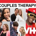 Couples Therapy VH1 Chingy Temple Poteat Joe Francis Abbey Wilson Flavor Flav Elizabeth Trujillo Tyler Baltierri Catelynn Lowell Dustin Zito Heather Marter