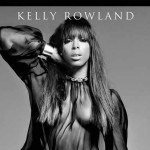 Kelly Rowland Talk A Good Game album