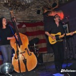 Amy LaVere John Paul Keith The Hotel Foster Motel Mirrors Milwaukee Ifelicious