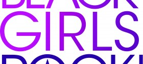 2013 BLACK GIRLS ROCK! Awards Show on BET: Honorees and celebrity appearances