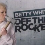 Betty White Off Their Rockers parody Wrecking Ball Miley Cyrus video