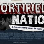 Mortified Nation documentary film adolescence Dave Nadelberg Neil Katcher