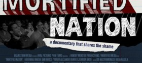 Must See Flick: 'Mortified Nation' encourages people to 'share the shame' of adolescence