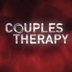 VH1 Couples Therapy