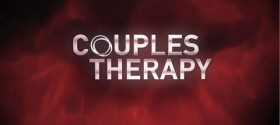 Guess my Top 5 reasons to watch 'Couples Therapy 4' …Hint: Farrah Abraham meets Ghostface Killah