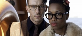 Eye on Eyewear: Vint and York delivers high sophistication at low cost