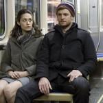 Showtime Shameless Fiona Gallagher Robbie Pratt Nick Gehlfuss Emmy Rossum Season 4