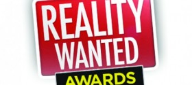 2014 RealityWanted Awards: Categories, Nominees and Smack Talk
