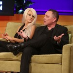 Couples Therapy Courtney Stodden Dough Hutchinson