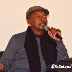 Robert Townsend Milwaukee Film Festival Hollywood Shuffle