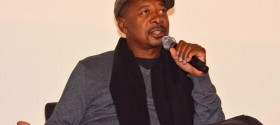 Robert Townsend kicks off Milwaukee Film Festival's Black Lens series, screens 'Hollywood Shuffle'