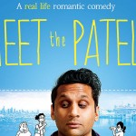 Meet the Patels documentary Ravi Geeta India