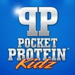 Pocket Protein Kidz