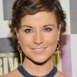 Diem Brown MTV cancer