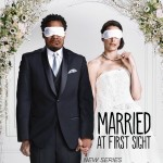 Married at First Sight Season 1 FYI