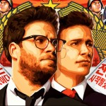 Sony The Interview movie