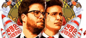 Netflix lands 'The Interview'