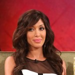 Farrah Abraham Teen Mom Couples Therapy