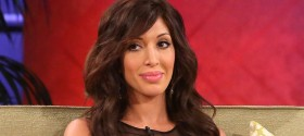 You're un-fired! Farrah Abraham to return on new season of 'Teen Mom'