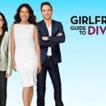 Girlfriends Guide to Divorce Bravo