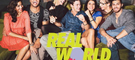5 reasons why 'Real World: Skeletons' was really bad