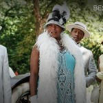 Bessie Smith HBO Queen Latifah
