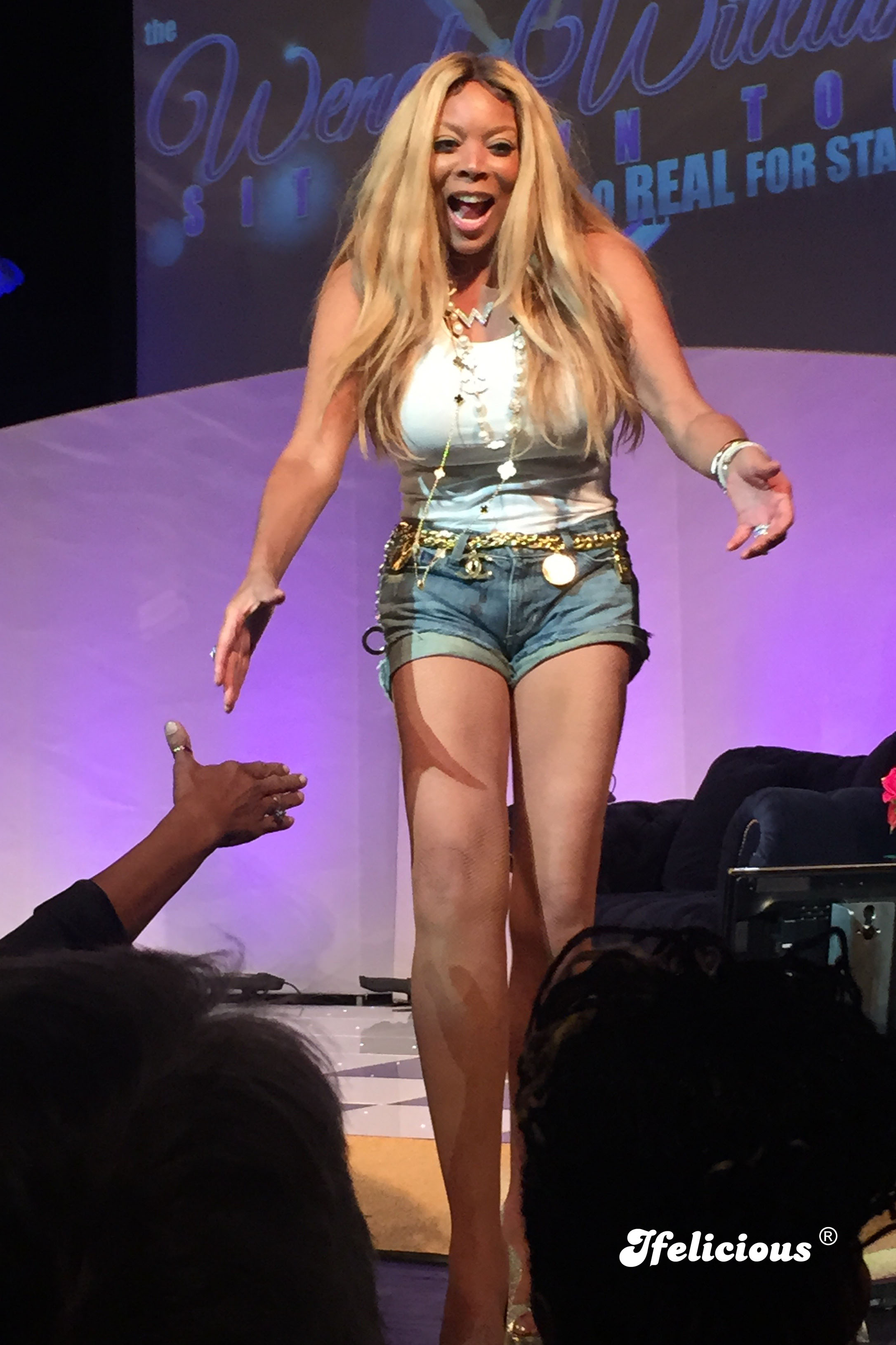 wendy williams zimbiowendy williams show, wendy williams husband, wendy williams son, wendy williams instagram, wendy williams young, wendy williams memes, wendy williams wiki, wendy williams 2017, wendy williams weight loss, wendy williams hot topics, wendy williams zimbio, wendy williams oscar, wendy williams family, wendy williams hsn, wendy williams gif, wendy williams married, wendy williams makeup, wendy williams wikipedia, wendy williams chrissy teigen, wendy williams chet hanks