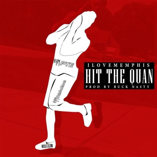 iLoveMemphis iHeart Memphis Hit the Quan