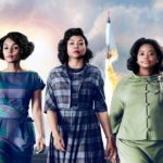 Hidden Figures shows Hollywood can unearth new, quality stories